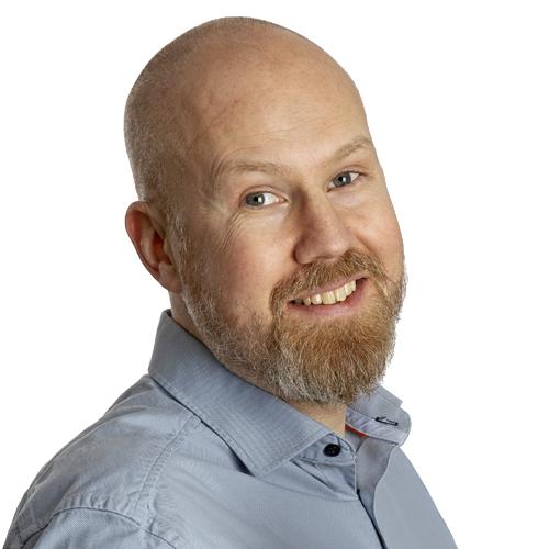 Einar Risfelt